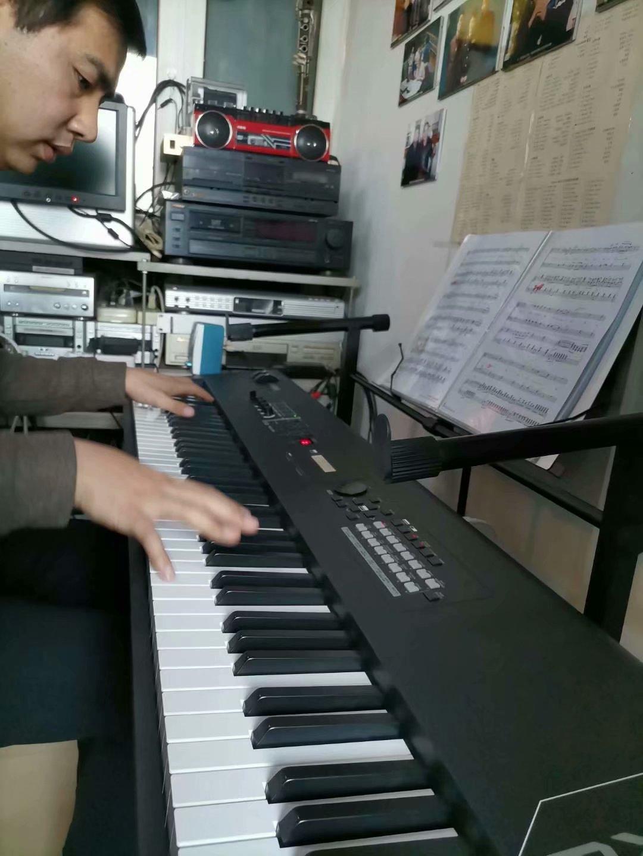 MIDI音乐工作室(图8)