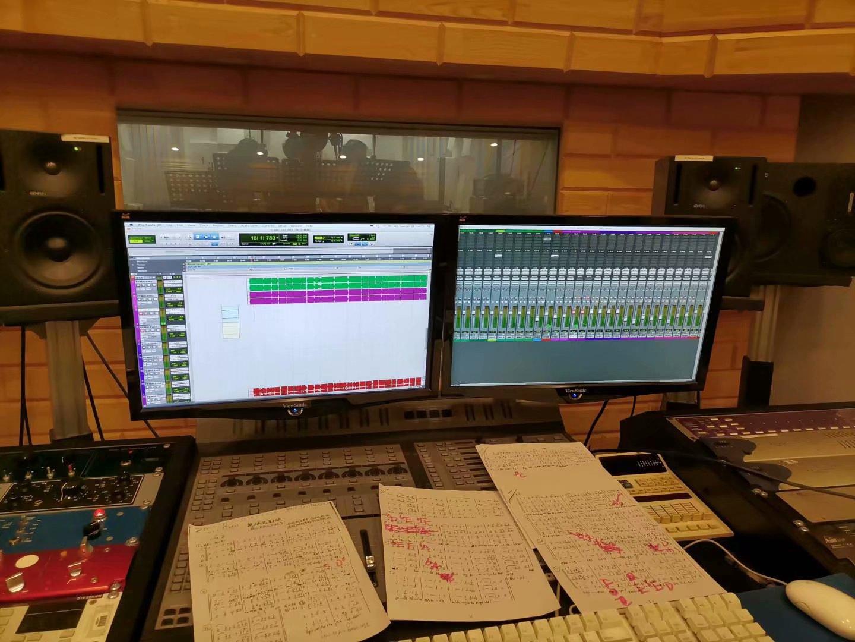 MIDI音乐工作室(图7)