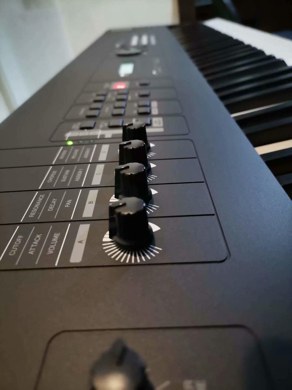 MIDI音乐工作室(图17)