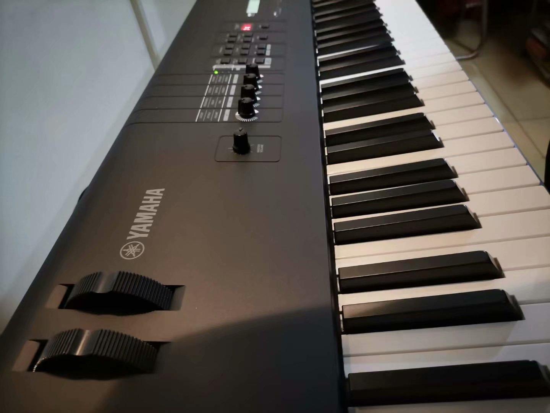 MIDI音乐工作室(图14)
