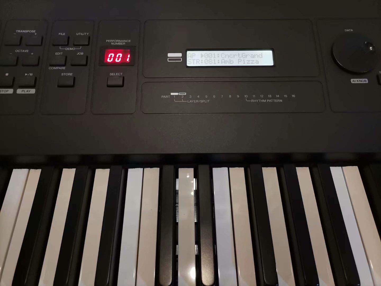 MIDI音乐工作室(图15)