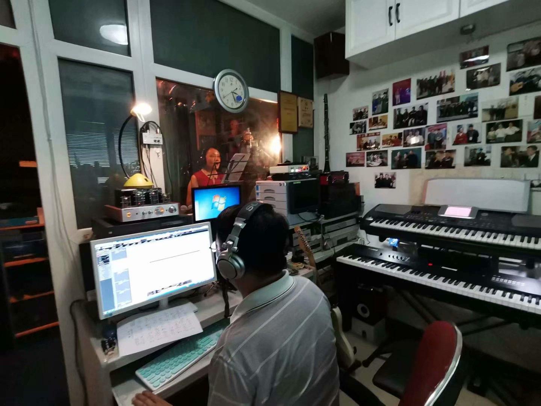 MIDI音乐工作室(图23)