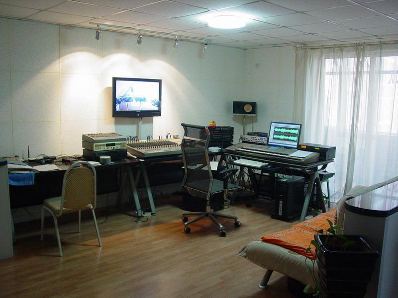 MIDI音乐工作室(图35)