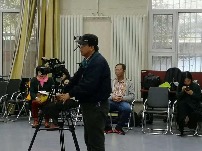 影视拍摄与制作(图13)