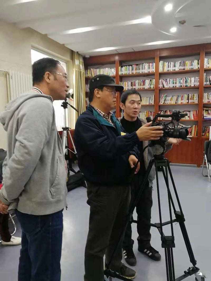 影视拍摄与制作(图14)
