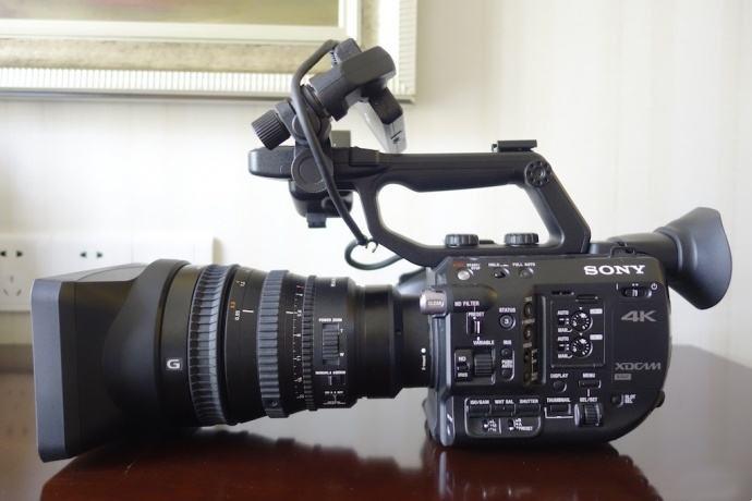 影视拍摄与制作(图18)