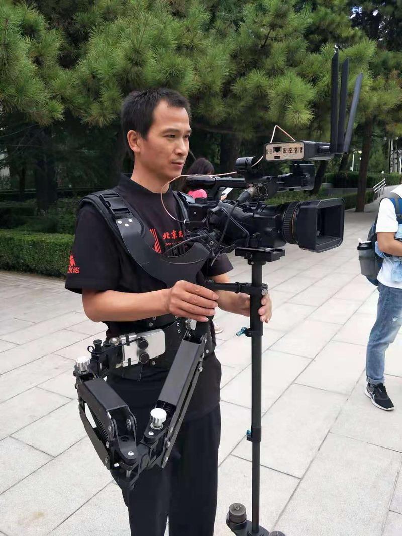 影视拍摄与制作(图24)