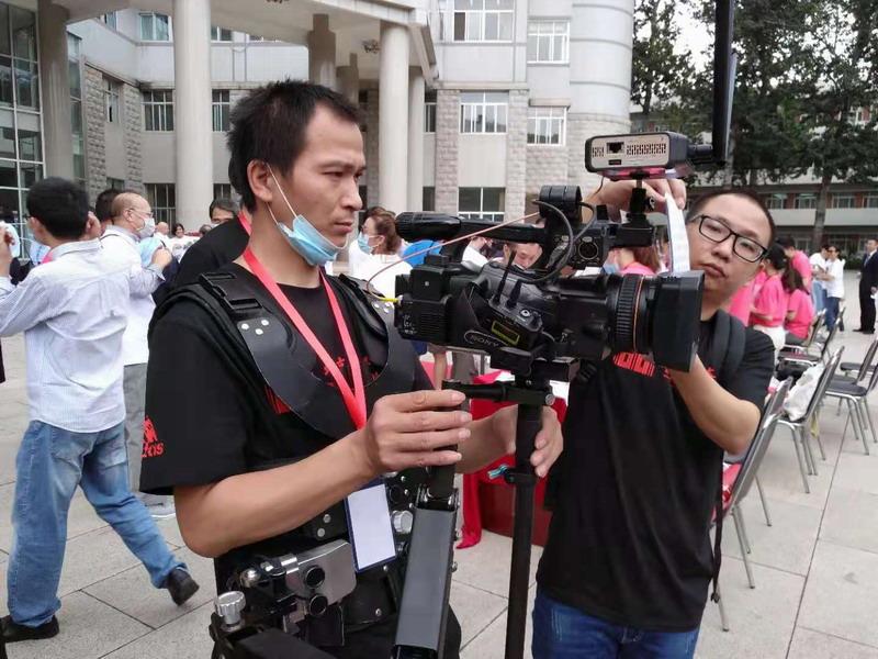 影视拍摄与制作(图23)