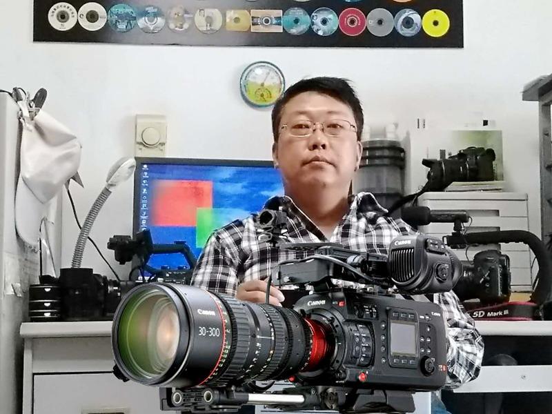 影视拍摄与制作(图22)