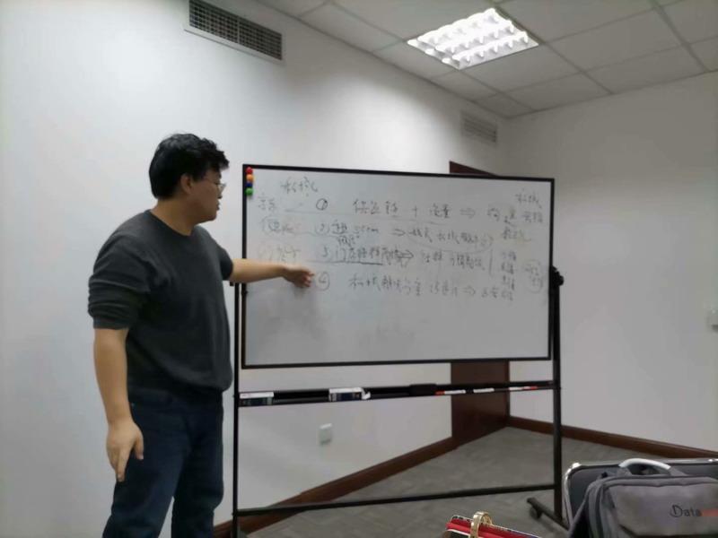 动画工作室(图4)