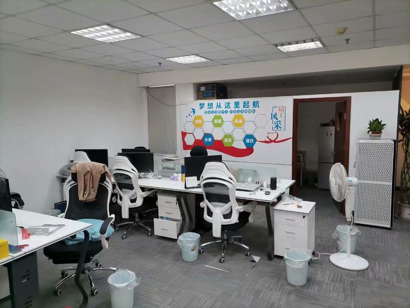 动画工作室(图6)