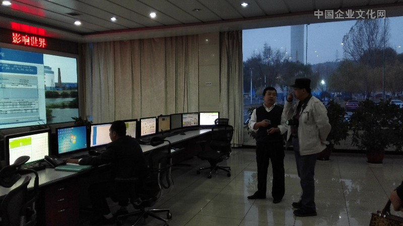 动画工作室(图14)