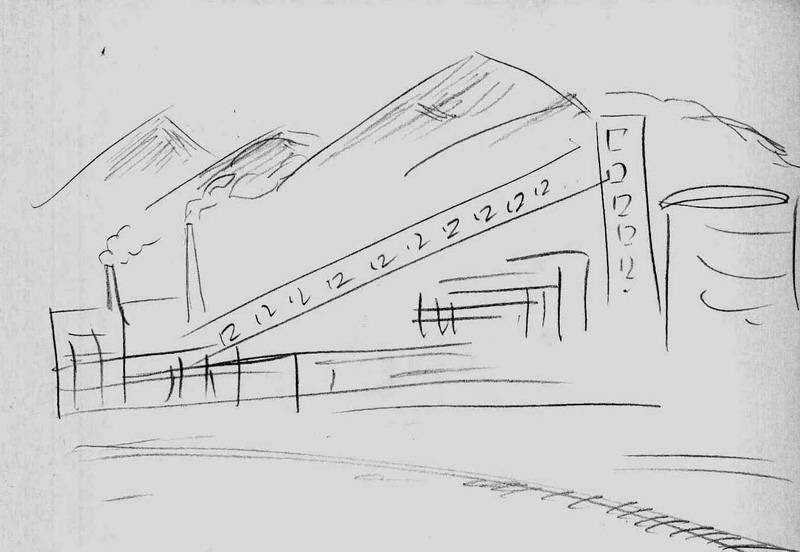 动画工作室(图27)