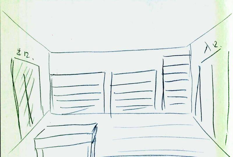 动画工作室(图31)