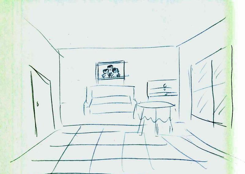 动画工作室(图29)